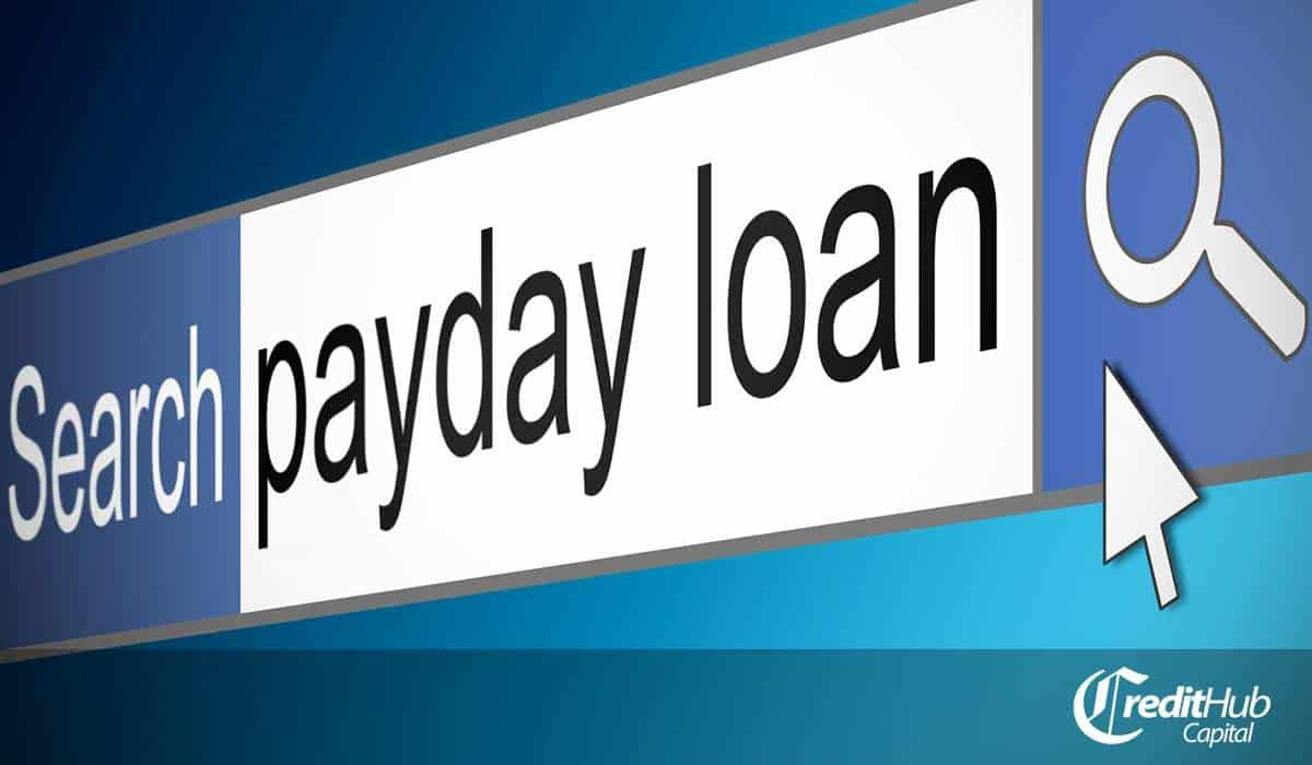 Image result for payday loan help