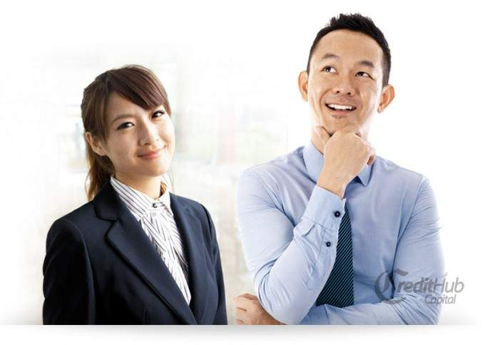 about-money-lender-singapore