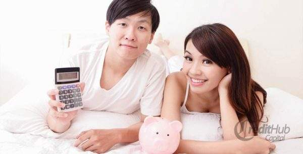 credit-hub-payday-loan-singapore-1-600x305