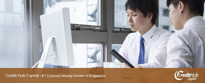 10 out of 10 Reasons for Personal Loans in Singapore