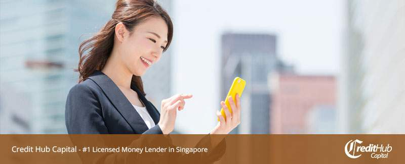 Pros and Cons of Moneylending in Singapore