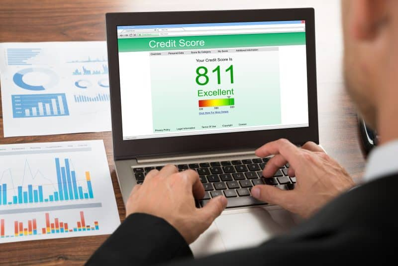 How to obtain a good credit score in Singapore