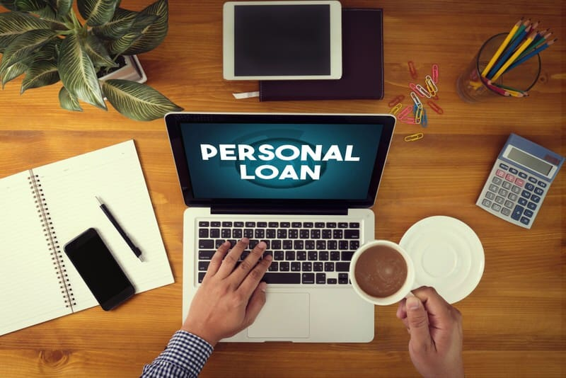 featured image - 6 reasons for personal loan