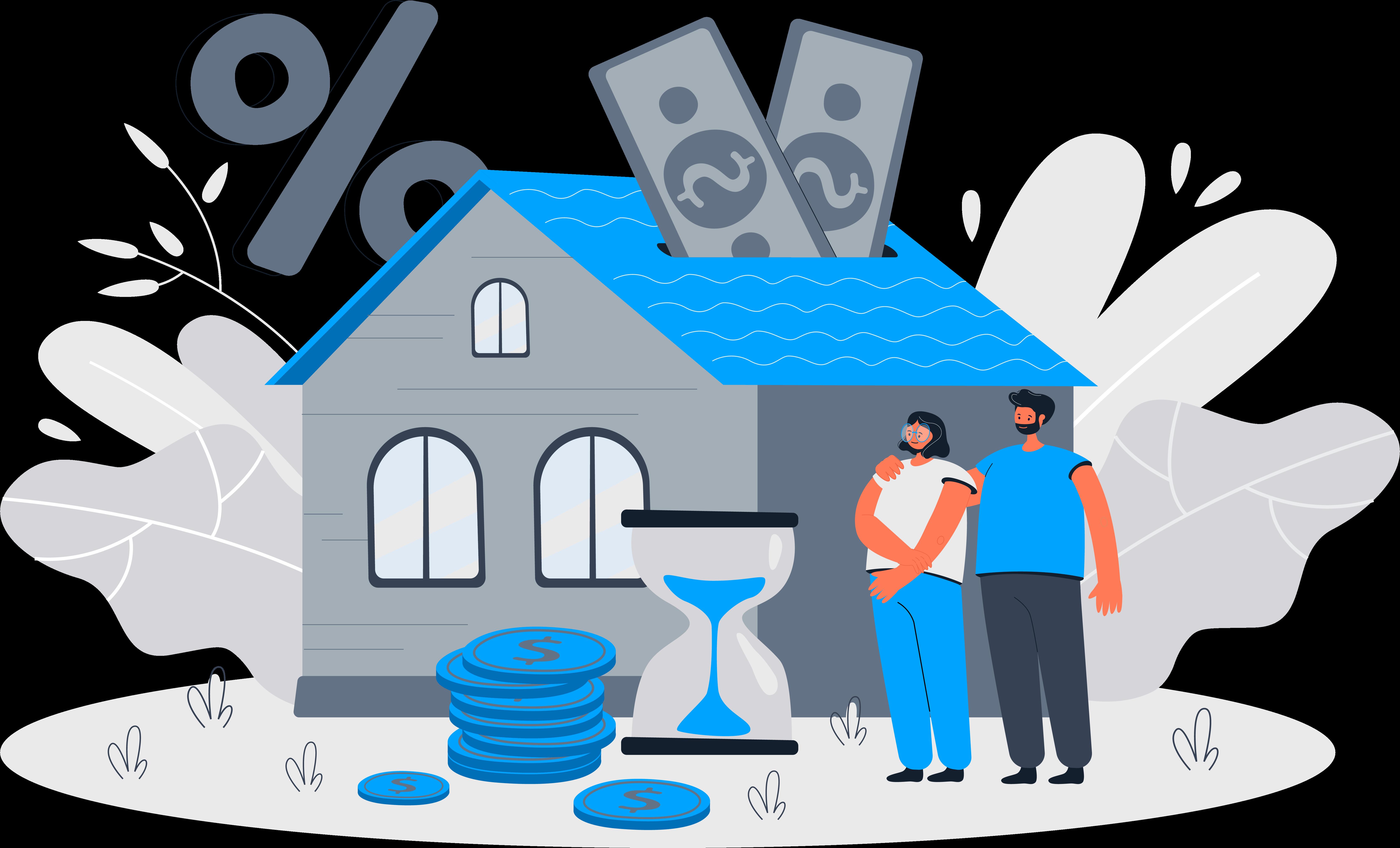 House Loan 2