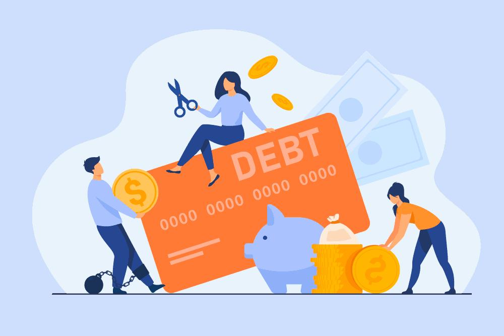 Debt-Loan